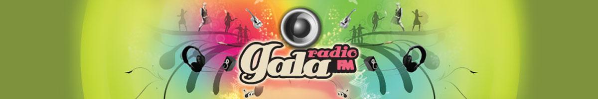 radio_galaradio