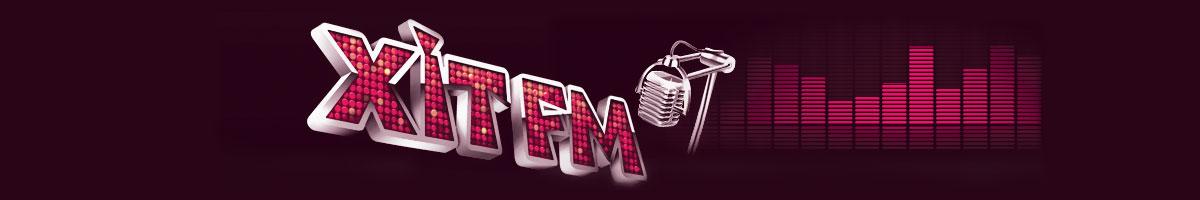 radio_hit_fm