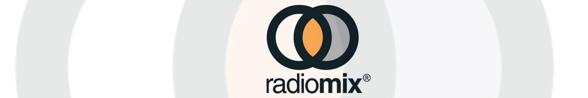 radio_mix