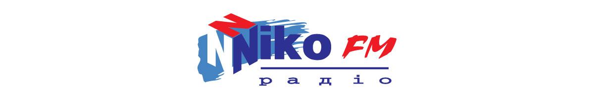 radio_niko_fm