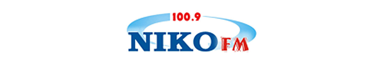 radio_niko_fm_2