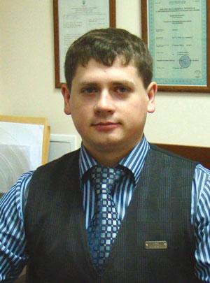 taras_kozachuk
