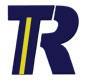 terra-tv-telekanal