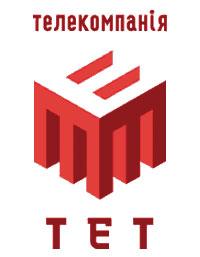 tet-today-log