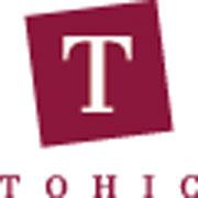 tonis2002