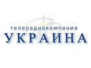 trk_ukraina1