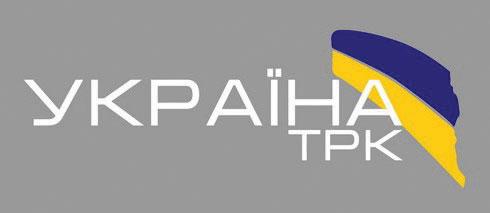 trkurkayina1