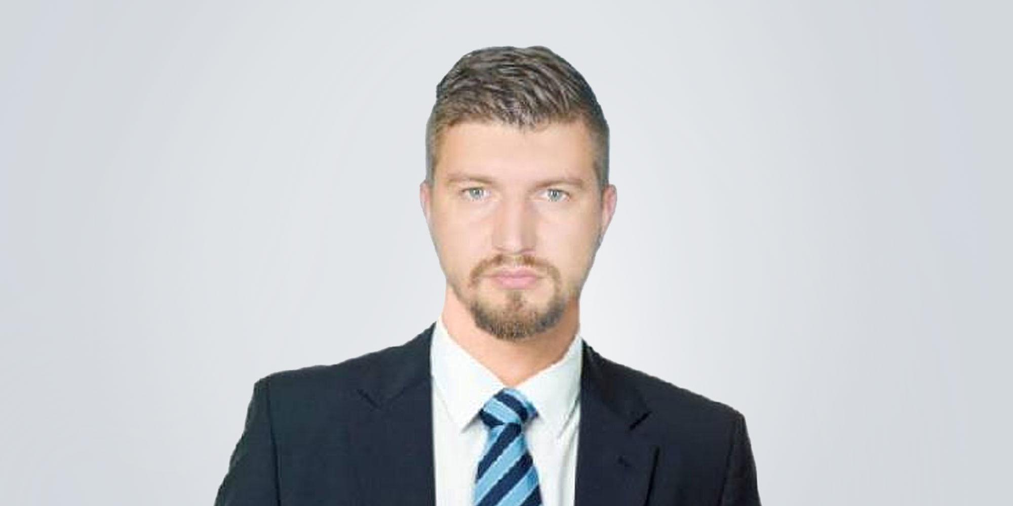 vladislav_gorodniy