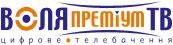 vptv-logo