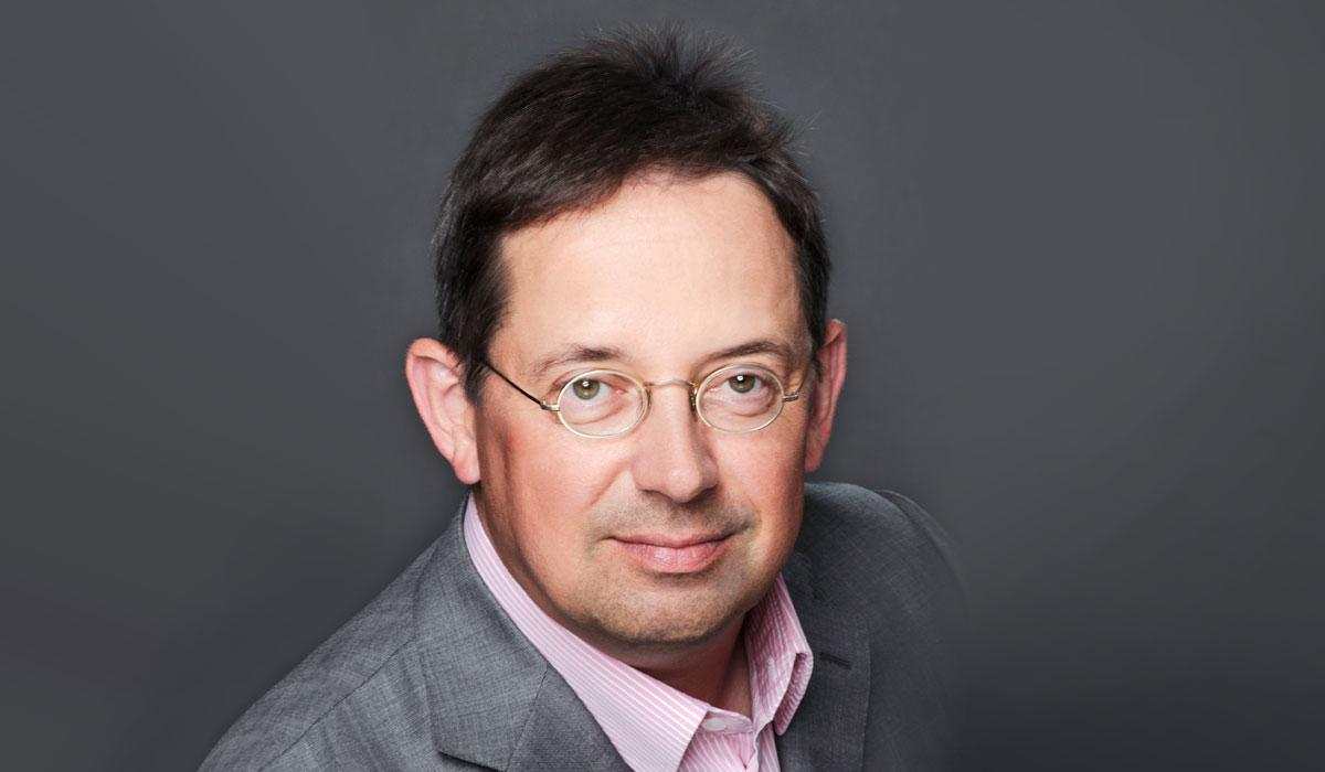Кристофер Майнуш / Christoph Mainusch / CME