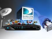 Direct TV OTT