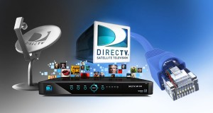 Direct TV OTT
