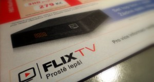 flix tv czech