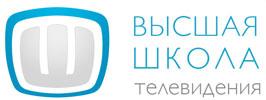 kuznica-kadrov_logo_03