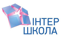 kuznica-kadrov_logo_04