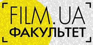 kuznica-kadrov_logo_05