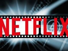 online cinema netflix