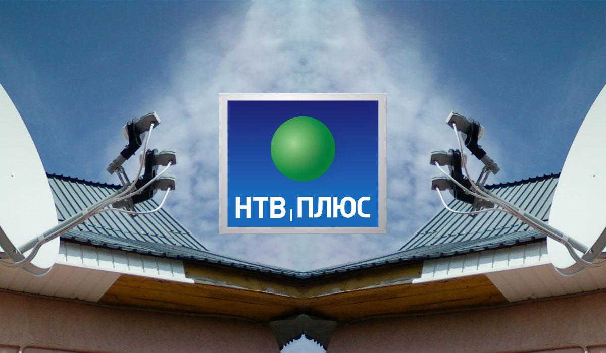 Сегодняшние новости в москве видео