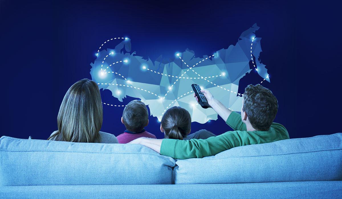 Спутниковые каналы для взрослых онлайн 21 фотография