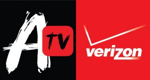 AwesomenessTV Verizon