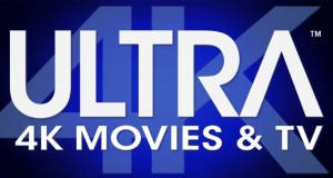 Sony Pictures Home Entertainment ULTRA Logo