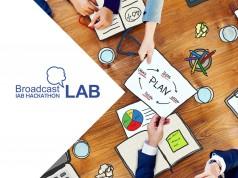 Хакатон Broadcast Lab