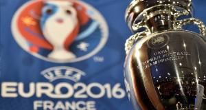Euro 2016 / Евро - 2016
