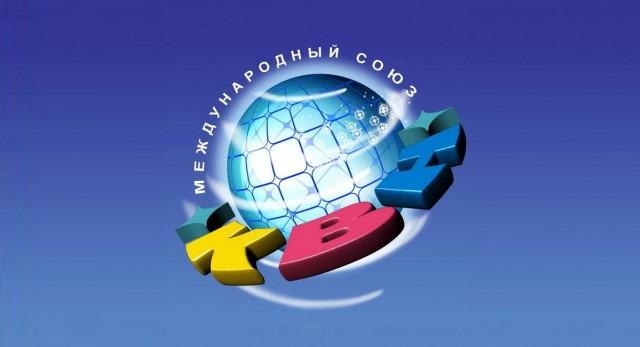 Телеканал «КВН ТВ»