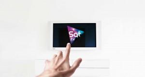 Eutelsat Wiztivi Sat.tv