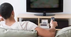 Смотреть ТВ / Просмотр ТВ