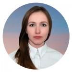 Анна Кирик