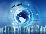 China Satellite Industry