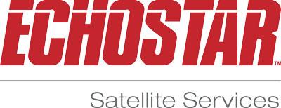 EchoStar-Satellite-Services