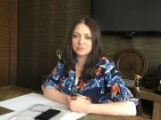 Ольга Пантелеймонова - генеральный директор компании Star Media