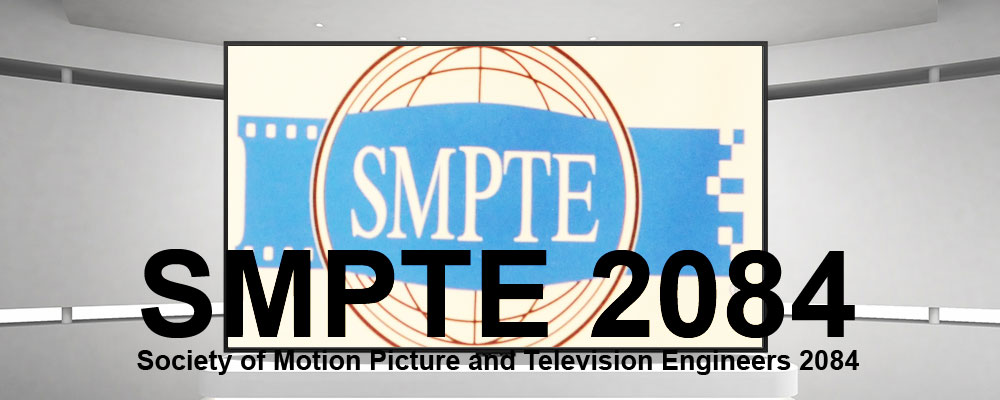 SMPTE-2084
