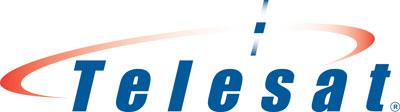 The-Telesat-Logo