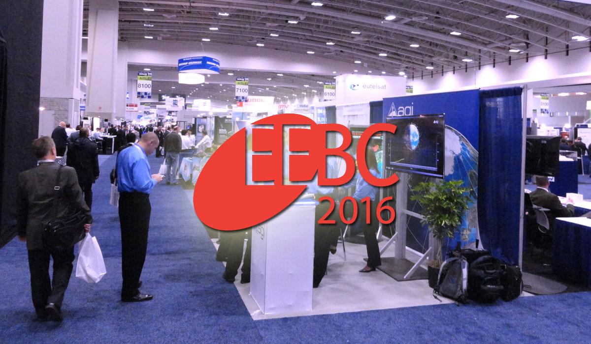 eebc 2016