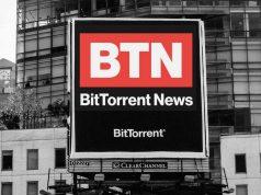 BitTorrent News Network