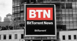 BitTorrent News Network