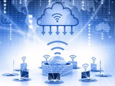 IP, cloud and data to drive pay-TV