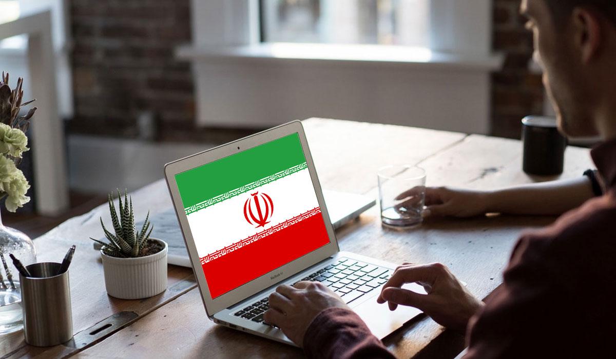 В Иране запустили свой Интранет