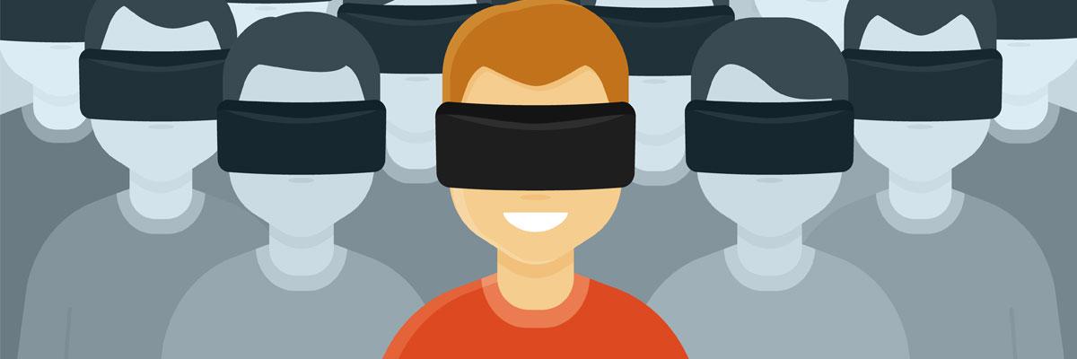 virtual_reality_400_01