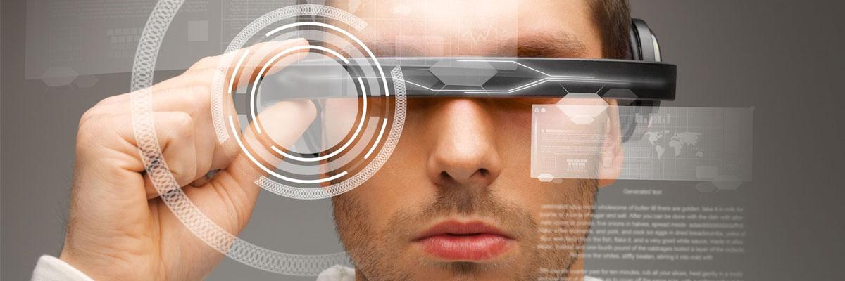 virtual_reality_400_02