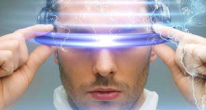 Виртуальная реальность / virtual reality