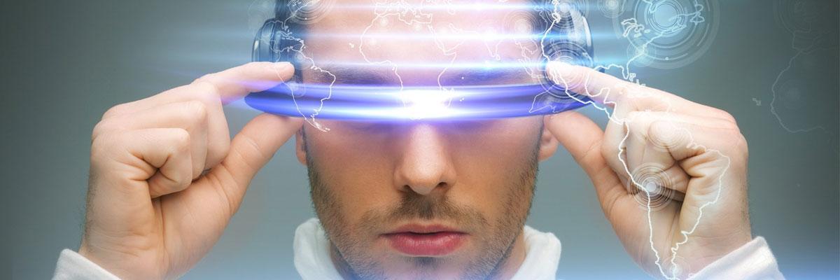 virtual_reality_400_03