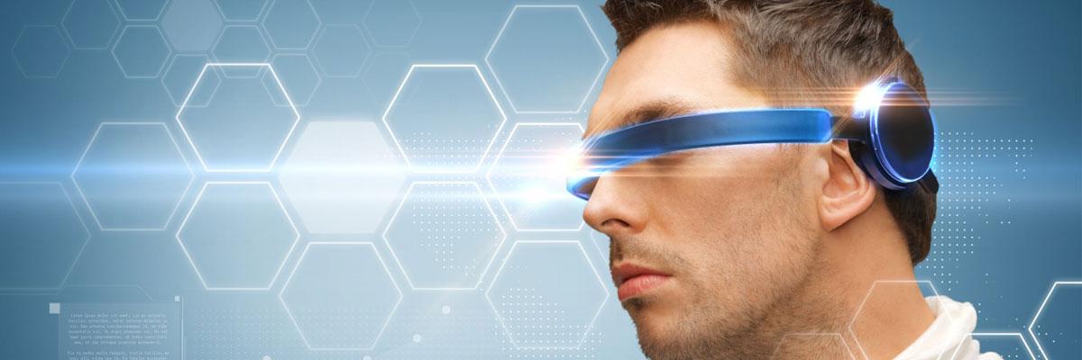 virtual_reality_400_04