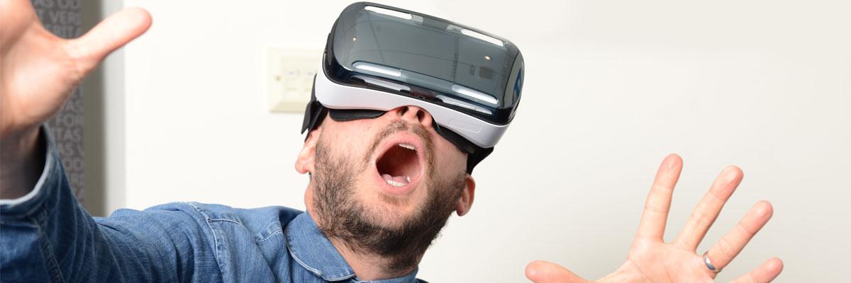 virtual_reality_400_05