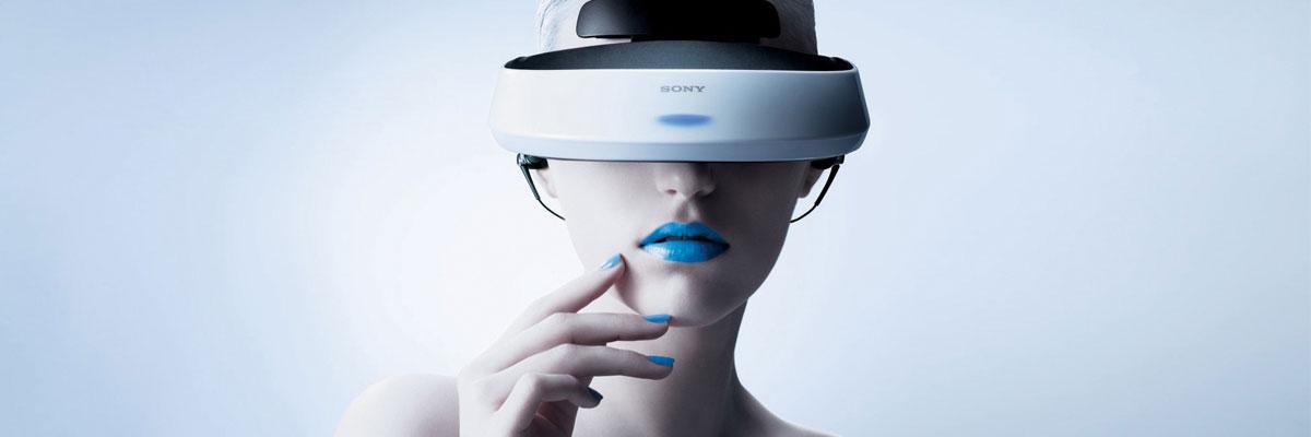 virtual_reality_400_07