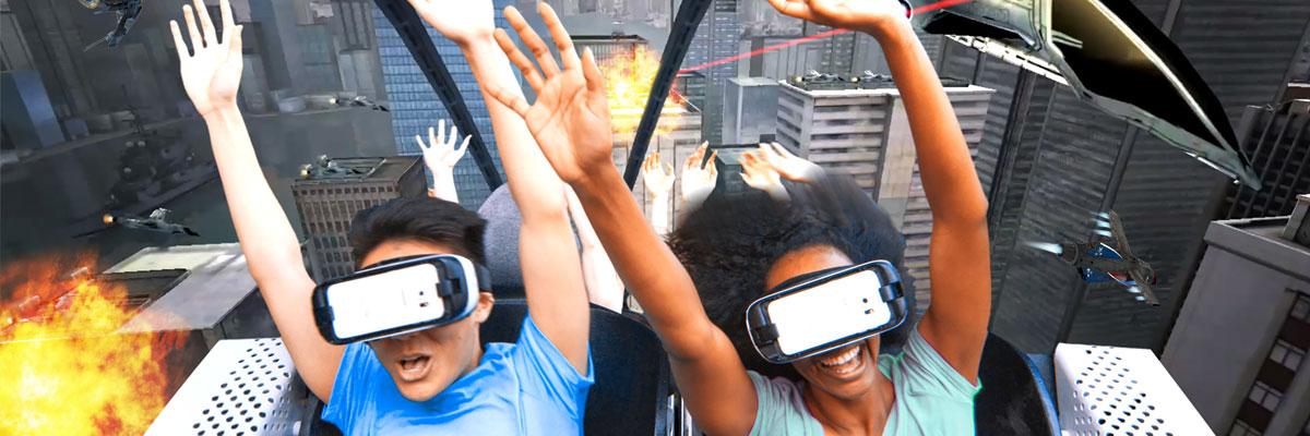 virtual_reality_400_08