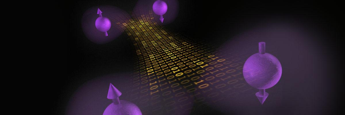 Secure Quantum Internet Teleportation